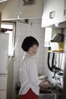 nijimi_nikaido_A_p.jpg