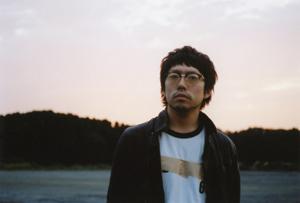takahashiyu_rr_A_p.JPG
