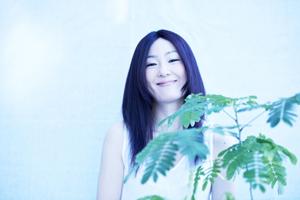 yukimurakami_A_p.jpg