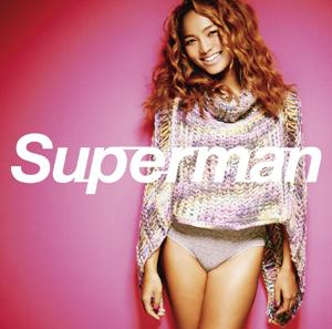 CK_Superman_JK_p.JPG