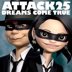 dct_attack25_JK_p.jpg