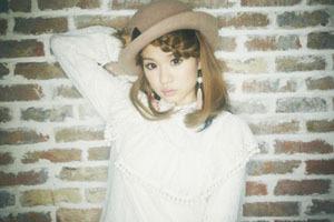 fumika_A_p.jpg